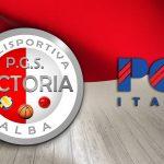 Pillole di ... PGS VICTORIA