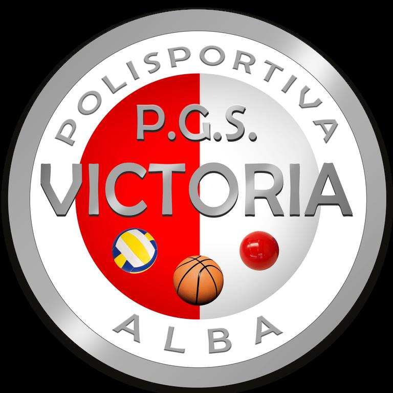 PGS Victoria Alba