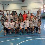 Bilancio Volley